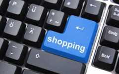 E-Commerce-Italia