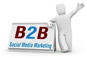 Marketing-B2b