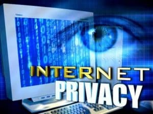 Privacy-Directive-2012
