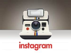 Strategie-marketing-Instagram