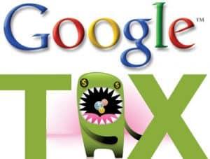 Google-Tax-2012