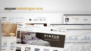 Amazon-Brand-Pages
