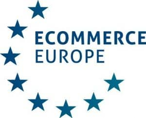 Policy-Ecommerce-Ue