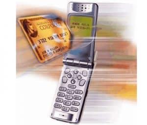 Acquisti-Via-Smartphone