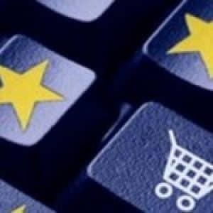 Regole-Europee-Ecommerce