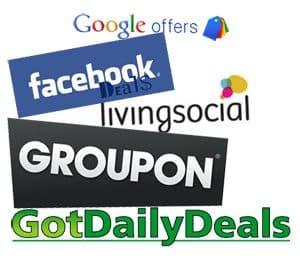 Social-Marketing-Couponing