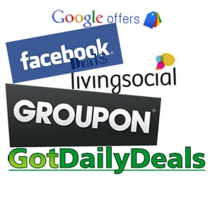 Social-Marketing-Couponing