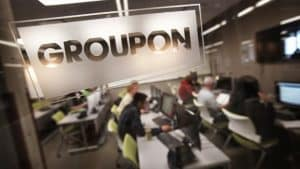 groupon-crollo-borsa