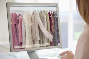 Digital-Fashion-Ecommerce