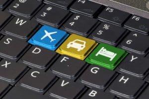 Viaggi-Online-2013