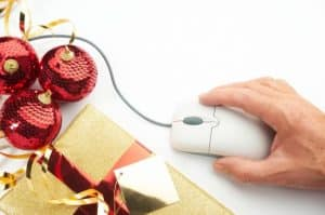 Vendere-Online-Natale