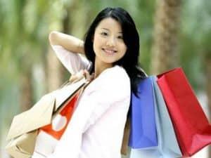 Personal-Shopper-Cinese