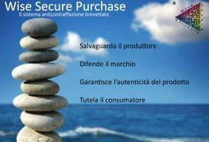 Sistema-Anticontraffazione-Merce