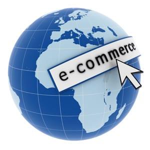 Nuova-Direttiva-Ecommerce
