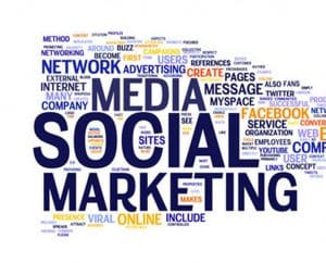 Web-Marketing-Aziendale