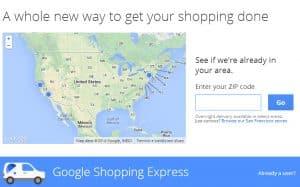 Google-Shopping-Express