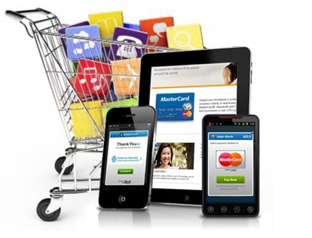 Mobile commerce tra verit e luoghi comuni for E commerce mobili