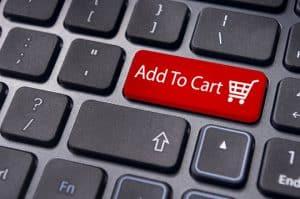 E-Commerce-Trend-2015