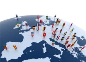 Territorialita IVA 2015