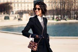 Fashion-Ecommerce-Influencer