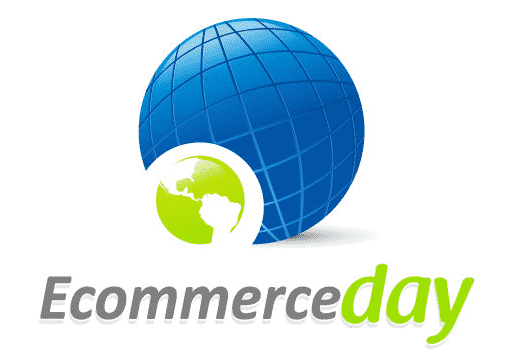 Ecommerce-Day-2015
